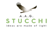 A.A.G Stucchi