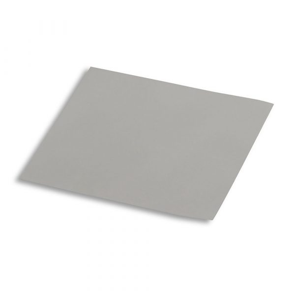 CHO-THERM T609 COMMERCIAL GRADE THERMALLY CONDUCTIVE
