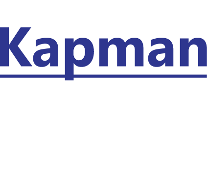 KAPMAN_logo_hakkimizda