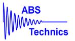 ABS-Technik